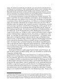JU-I (Amselfeldrede –Izetbegovic –Tudjman) 1. Ich ... - Labournet - Seite 3