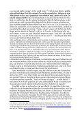JU-I (Amselfeldrede –Izetbegovic –Tudjman) 1. Ich ... - Labournet - Seite 4