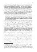 JU-I (Amselfeldrede –Izetbegovic –Tudjman) 1. Ich ... - Labournet - Seite 5