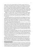 JU-I (Amselfeldrede –Izetbegovic –Tudjman) 1. Ich ... - Labournet - Seite 6