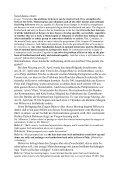 JU-I (Amselfeldrede –Izetbegovic –Tudjman) 1. Ich ... - Labournet - Seite 7
