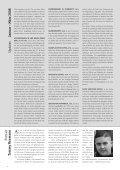 Antifa-Newsflyer für Leipzig & Umland Updates ... - Gamma - Noblogs - Seite 2