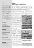 Antifa-Newsflyer für Leipzig & Umland Updates ... - Gamma - Noblogs - Seite 4