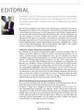 Deutschlands höchste Riester-Rente: DWS ... - LARANSA AG - Page 2