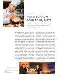 Deutschlands höchste Riester-Rente: DWS ... - LARANSA AG - Page 4