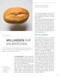 Deutschlands höchste Riester-Rente: DWS ... - LARANSA AG - Page 5