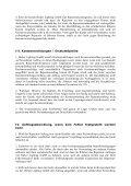 BIEKER lighting GmbH - Veranstaltungstechnik Bieker Lighting - Seite 2