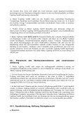 BIEKER lighting GmbH - Veranstaltungstechnik Bieker Lighting - Seite 4