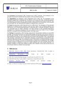 ATL Transformation Examples The MOF to UML ATL ... - Eclipse - Page 6