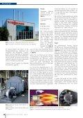 Schadstoffarme Verbrennung an Kesseln mit Umkehrfeuerraum - Seite 3