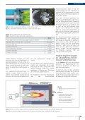 Schadstoffarme Verbrennung an Kesseln mit Umkehrfeuerraum - Seite 4