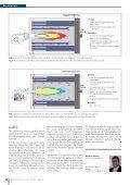 Schadstoffarme Verbrennung an Kesseln mit Umkehrfeuerraum - Seite 5