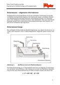 Deponiesickerwasserreinigung - Rytec - Seite 3