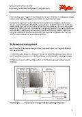 Deponiesickerwasserreinigung - Rytec - Seite 4