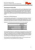 Deponiesickerwasserreinigung - Rytec - Seite 5