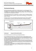 Deponiesickerwasserreinigung - Rytec - Seite 7
