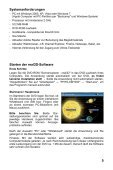 Sonnensystem – real3D - GIDA - Seite 5
