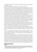 Gefälschte Welt. Möglichkeiten der Simulation - Litnet - Universität ... - Page 2