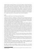 Gefälschte Welt. Möglichkeiten der Simulation - Litnet - Universität ... - Page 3