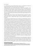 Gefälschte Welt. Möglichkeiten der Simulation - Litnet - Universität ... - Page 5