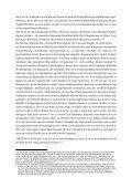 Gefälschte Welt. Möglichkeiten der Simulation - Litnet - Universität ... - Page 6
