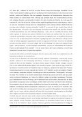 Gefälschte Welt. Möglichkeiten der Simulation - Litnet - Universität ... - Page 7