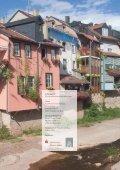 Der Immobilienmarkt Bad Kreuznach - Seite 2