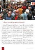 Der Immobilienmarkt Bad Kreuznach - Seite 4