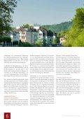 Der Immobilienmarkt Bad Kreuznach - Seite 6