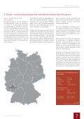 Der Immobilienmarkt Bad Kreuznach - Seite 7