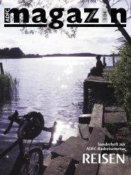 Magazin 04_1.indd - ADFC Hamburg