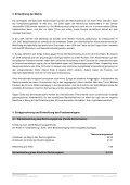RB EBF European Equity 31.08.2007 - C-Quadrat - Seite 4