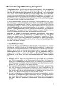 Entrepreneurship-Professuren an deutschsprachigen ... - FGF e.V. - Seite 7
