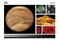 Browse-Image - Institut für Planetenforschung