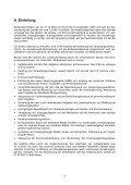 Gesamtbericht Stand 060206 - Seite 5