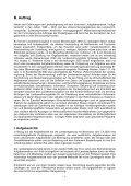 Gesamtbericht Stand 060206 - Seite 7