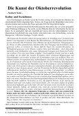 Die Kunst der Oktoberrevolution - Norbert Nelte - Seite 2