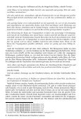 Die Kunst der Oktoberrevolution - Norbert Nelte - Seite 3