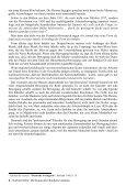 Die Kunst der Oktoberrevolution - Norbert Nelte - Seite 4