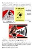 Die Kunst der Oktoberrevolution - Norbert Nelte - Seite 5