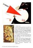 Die Kunst der Oktoberrevolution - Norbert Nelte - Seite 6