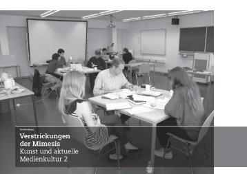 PDF Beitrag Torsten Meyer