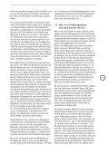 Wenn der Peso purzelt - Blue 21 - Seite 7