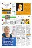 24 - Dresdner Akzente - Page 4