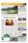 24 - Dresdner Akzente - Page 5
