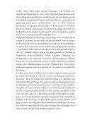 Entlehnungen als Ergebnis von Migration. Eine Dokumentation ... - Seite 4
