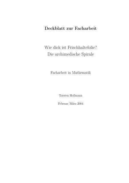 Imgyumpucom82147391500x640deckblatt Zur Fach