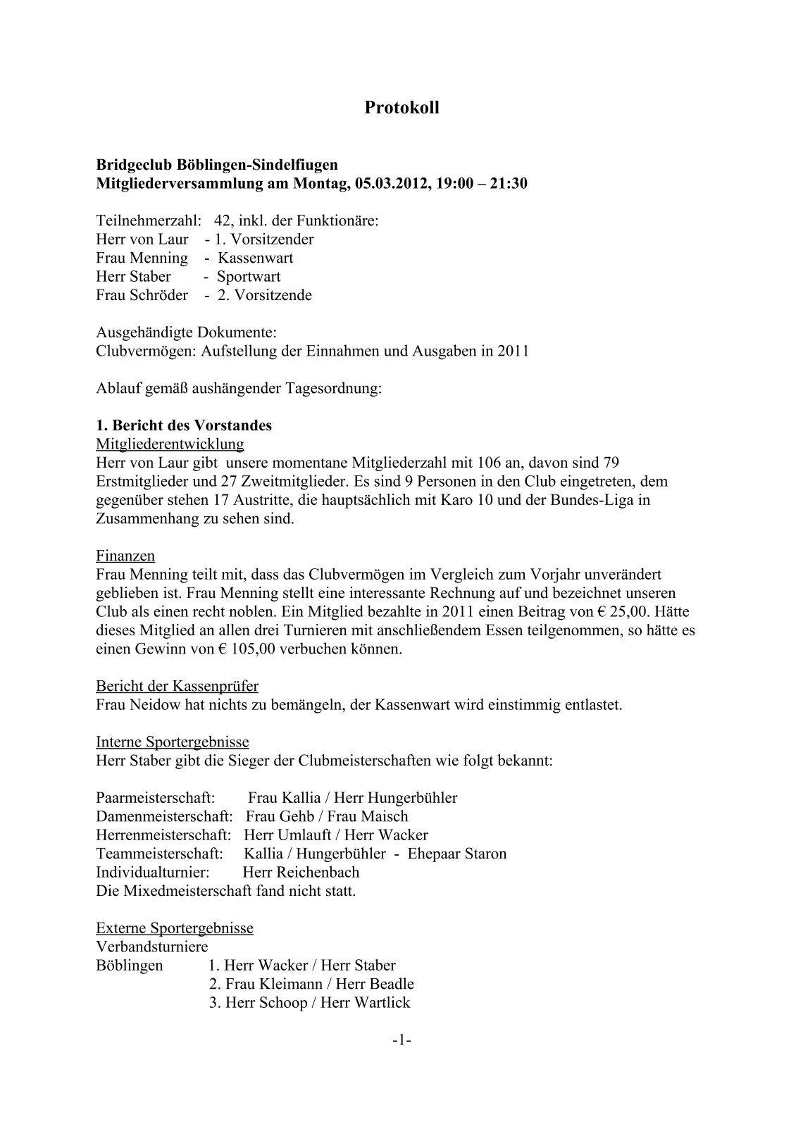 Berühmt Spezielle Bildung Setzt Vorlagen Fort Galerie - Entry Level ...