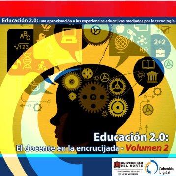 educacion-20-el-docente-en-la-encrucijada