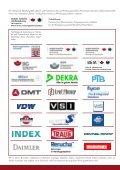 Brand- und Explosionsschutz an Werkzeugmaschinen - VKIS - Seite 2